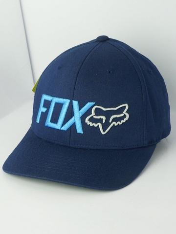 Hơn trăm mẫu mũ lưỡi trai,mũ snapback,Nike,Puma,hàng vnxk,chính hãng. - 5