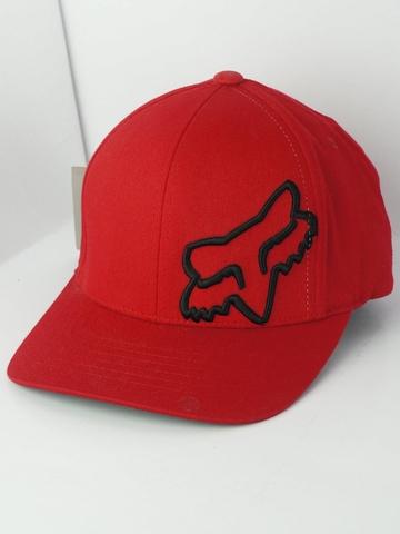 Hơn trăm mẫu mũ lưỡi trai,mũ snapback,Nike,Puma,hàng vnxk,chính hãng. - 6