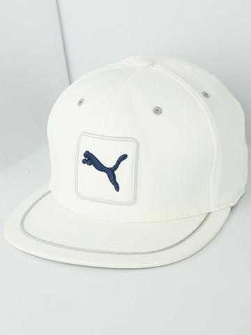 Hơn trăm mẫu mũ lưỡi trai,mũ snapback,Nike,Puma,hàng vnxk,chính hãng. - 37