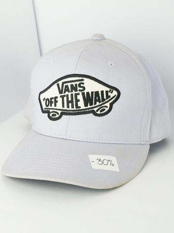 Hơn trăm mẫu mũ lưỡi trai,mũ snapback,Nike,Puma,hàng vnxk,chính hãng. - 22