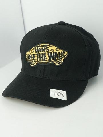 Hơn trăm mẫu mũ lưỡi trai,mũ snapback,Nike,Puma,hàng vnxk,chính hãng. - 21