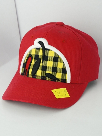 Hơn trăm mẫu mũ lưỡi trai,mũ snapback,Nike,Puma,hàng vnxk,chính hãng. - 15