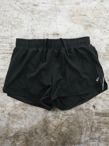 Quần Short Asics 3in Running Shorts