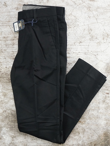 Quần Kaki Nam Spao Tailor Fit Chino Pants