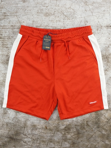 Quần Short Nam Spao Cool Tech Track 7 Inch Shorts