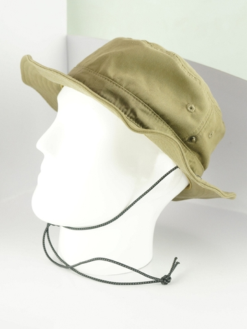 Nón Bucket Nemus Bucket Hat