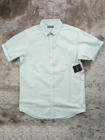Áo Sơ Mi Nam VAN HEUSEN REGULAR FIT SHIRT