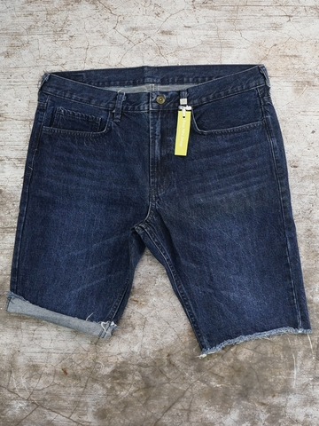 Quần Short Nam Bullhead Cut-Off Shorts