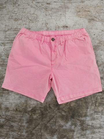 "Quần Short Nam Chubbies Alaska Wilds 5.5"" (Stretch) Shorts"