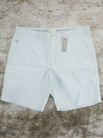 Quần Short Nam TRENERY CHINOS SHORTS
