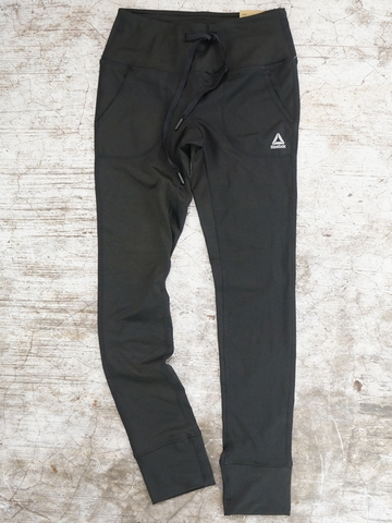 Quần Tập Nữ Legging Reebok Jogger Performance Compression Pants