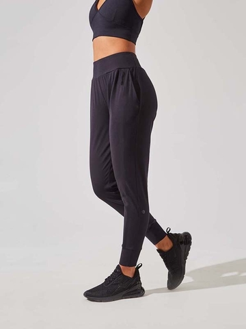 Quần Joggers MPG Blaze Recycled Polyester Active Jogger