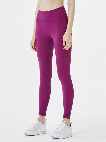 Quần Legging Mulawear Air Light Leggings 24.5