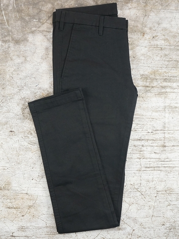 QUẦN KAKI UNIQLO ULTRA STRETCH SKINNY FIT CHINO PANTS