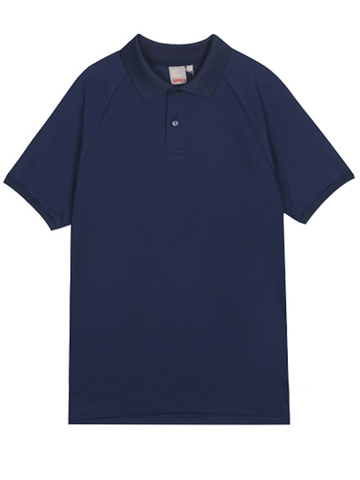 Áo Thun Spao Active Tennis Polo Shirt