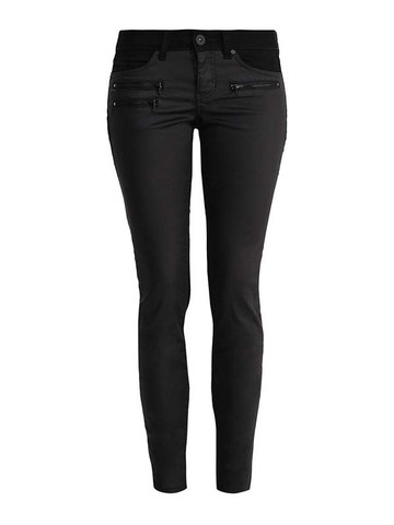 Quần Jeans Tom Tailor Extra Skinny Jeans