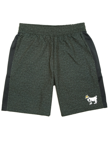 Quần Short Goat USA Men's Athletic Shorts