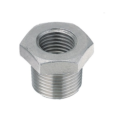 cút thủy lực - Misumi/Equal Dia. / Reducing - Bushings: SUTPB810
