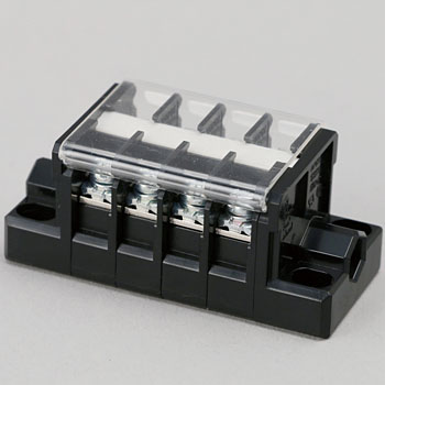 Terminal Block BD Series - DB8-MB2