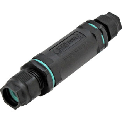 Type Waterproof Relay Connector