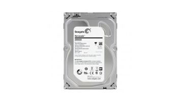 Ổ cứng gắn trong Seagate 3TB