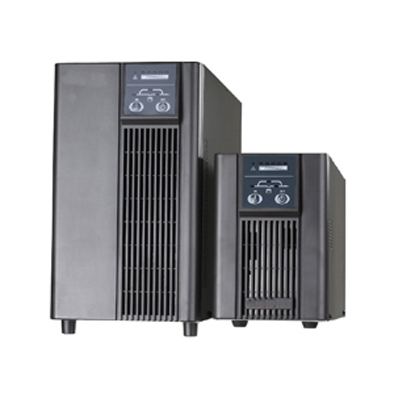 High Frequency Online UPS C3K