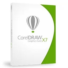 Corel Draw X7 Full Crack