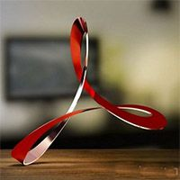 Adobe Acrobat Reader DC v2015.007.20033