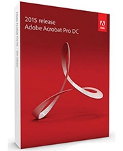 Adobe Acrobat Pro DC v2015.008.20082 Multilingual Portable