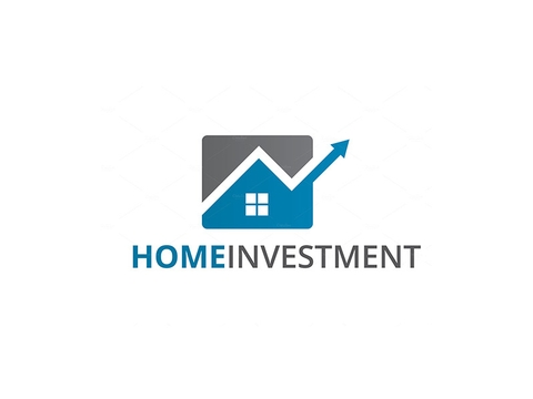 Home-investment