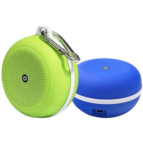Loa Bluetooth Ginga CMP M42