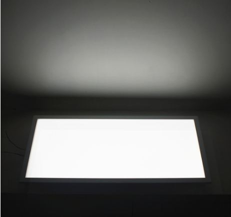 đèn led panel 300*600-30W kosoom