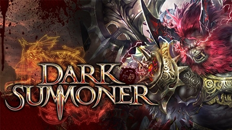 Dark Summoner 15000 Soul Points+ Random Bonus, ONLY $40