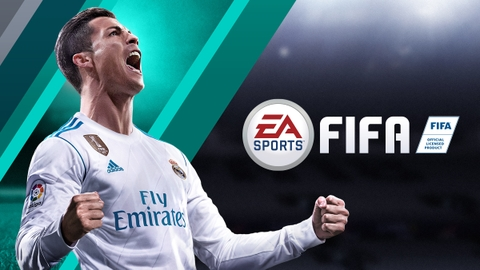 FIFA Mobile 12,000 FIFA Points + Random Bonus , ONLY $35