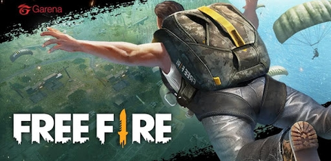 Garena Free Fire 11200 Diamonds+ Random Bonus, ONLY $35