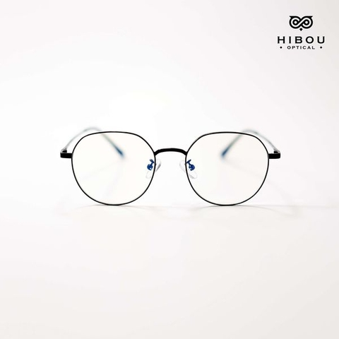 Gọng kính Hibou Optical GT20191