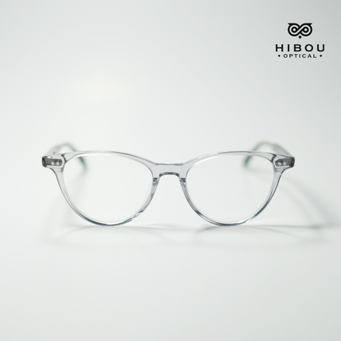 Gọng kính Hibou Optical OV5402