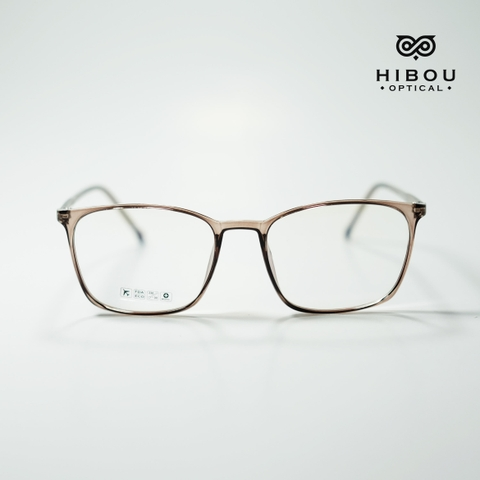 Gọng kính Hibou Optical GD8252
