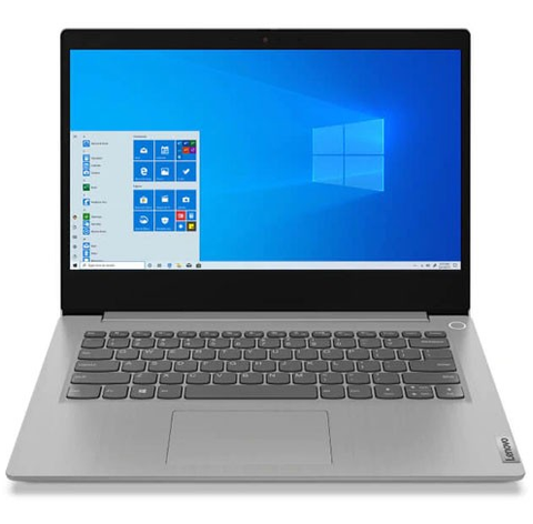 Laptop Lenovo IdeaPad 3 15IIL05 81WE00R5VN