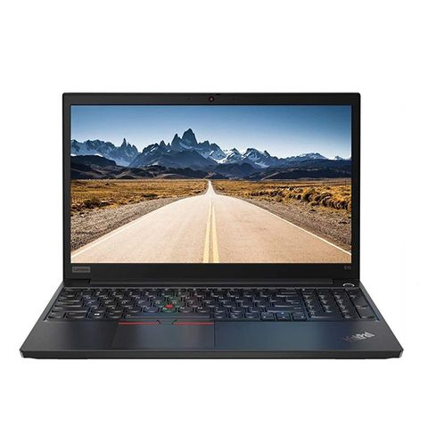 Laptop Lenovo Thinkpad E15 20RDS0DM00 (Core i5-10210U/8Gb/256Gb HDD/15.6