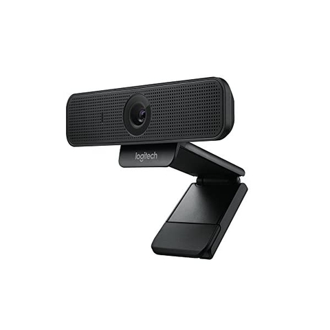 Webcam Logitech C925