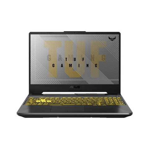 Laptop Asus Gaming TUF FX506LI-HN039T