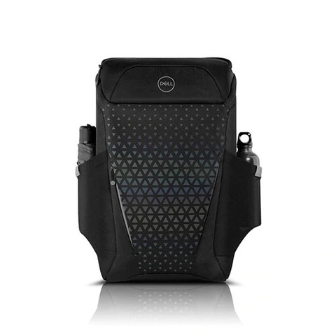 Ba lô Dell Gaming Backpack 17– GM1720PM – Fits most laptops up to 17