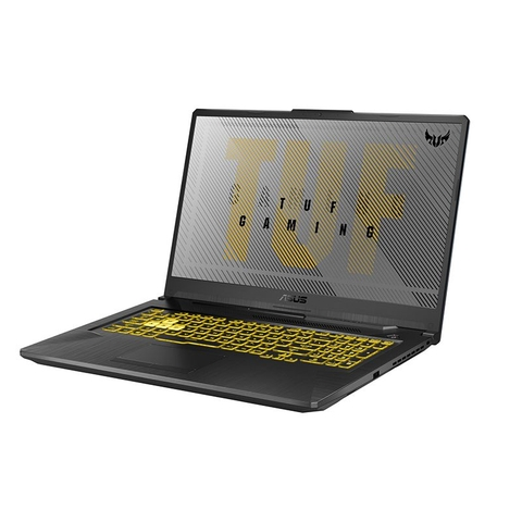 Laptop Asus TUF Gaming F15 FX506LU-HN138T