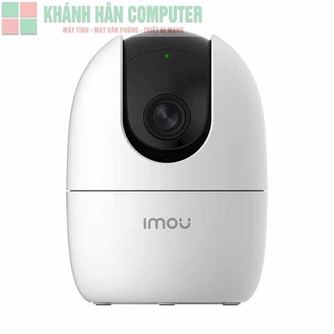 Camera IP WIFI IMOU IPC - A22EP
