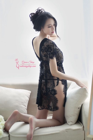V��y ngủ sexy VNS325