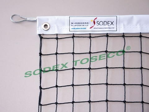 Lưới tennis Sodex