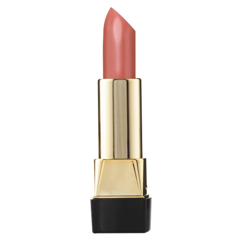 SON – CICIRO LUXURY SILK LIP MATTE (S24)
