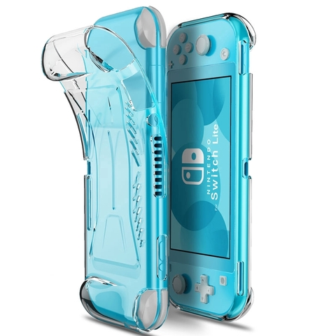 Case TPU cho Switch LITE