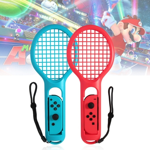 Vợt Tennis  Joy-con Nintendo Switch